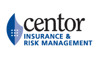 Centor Insurance & Risk Management