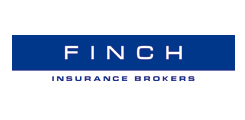 Finch Insurance Brokers